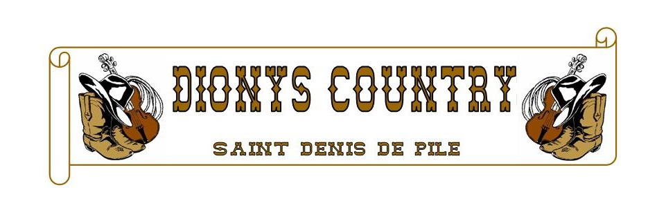 DIONYS COUNTRY